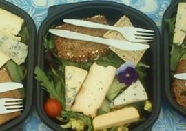 salad-boxes