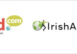 food-irish-abroad