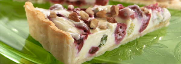 Cranberry-Cashel-Blue-Tart