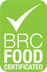Brc-small-thumbnail-logo