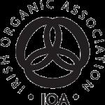 IOA-Logo-Black-thumbnail