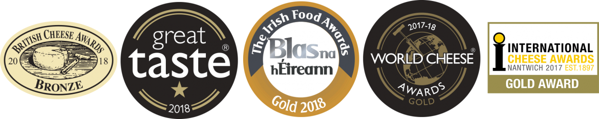 cashel-blue-awards-2018-web