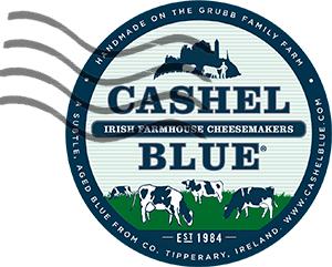 cashelpostmark
