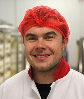 cheesemaker-Przemyslaw-Magalinski