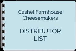 Distributor list