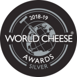 shepherds-store-award-2018