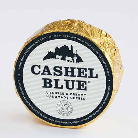 Cashel-Blue-Half-Wheel-TECHNICAL-WEBSHOP