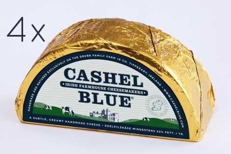 cashel-foil-350g-web-4x