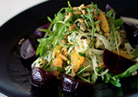 fennel-orange-beetroot-salad
