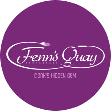 Fenn's Quay
