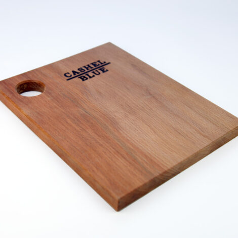 Chopping Board - Medium