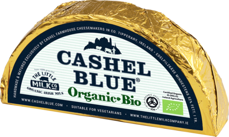 Cashel-Blue-Bio-Organic-Product-Foil-TRANSPARENT
