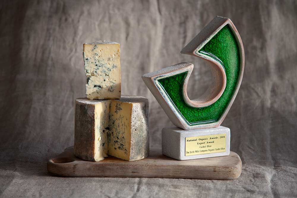 Cashel-Blue-organic-with-award-1