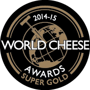 crozier blue is only irish cheese to win supergold at world cheese rh cashelblue com  super gold world cheese awards 2017