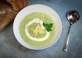 brocolli-soup-thumbnail-270