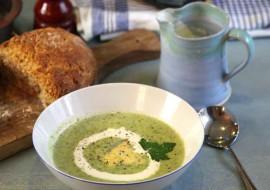 mickey-ffrench-broccoli-cashel-blue-soup