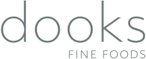DOOKS-LOGO
