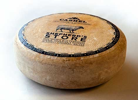 Shepherds-Store-Whole-Cheese-WEBSHOP