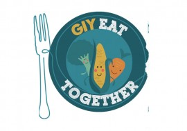 eattogether-logo