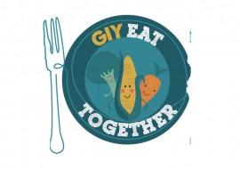eattogether-logo