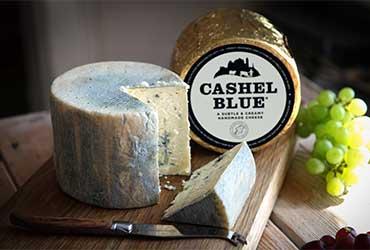 Cashel Blue®