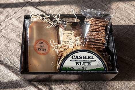 Gift-Pack-Cashel-Blue-Webshop