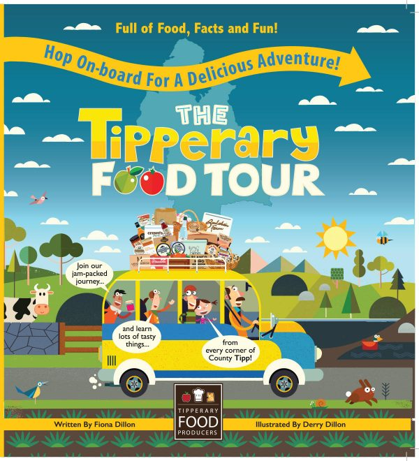 Food-Tour-Book-Front-Cover-600x660
