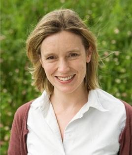 Sarah Furno