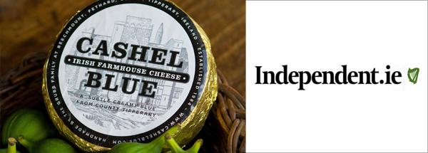 cashel-blue-irish-independent