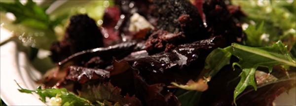 donal-skehan-beet-cashel-blue-salad