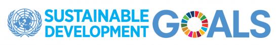UN sustainable goals