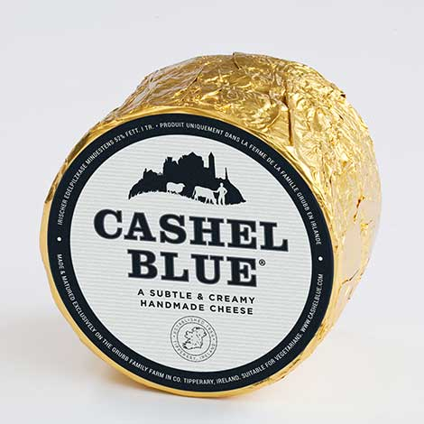 Cashel-Blue-Whole-Wheel-TECHNICAL-WEBSHOP