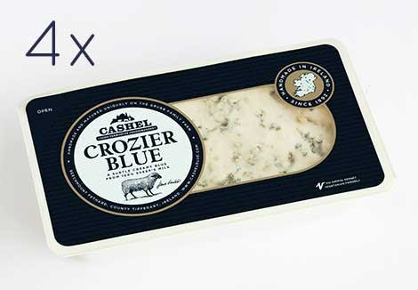 crozier-prepack-webshop-4x