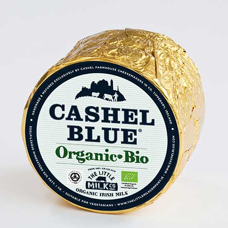 Cashel-Blue-Organic-Whole-Wheel-TECHNICAL-webshop