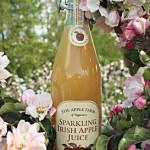 sparklingjuice